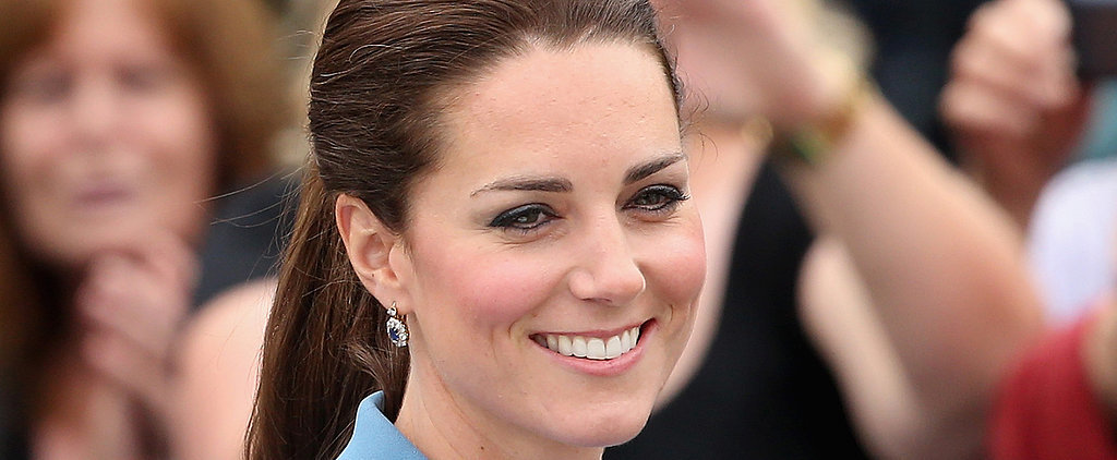 30 Kate Middleton Facts That Will Blow Your Mind