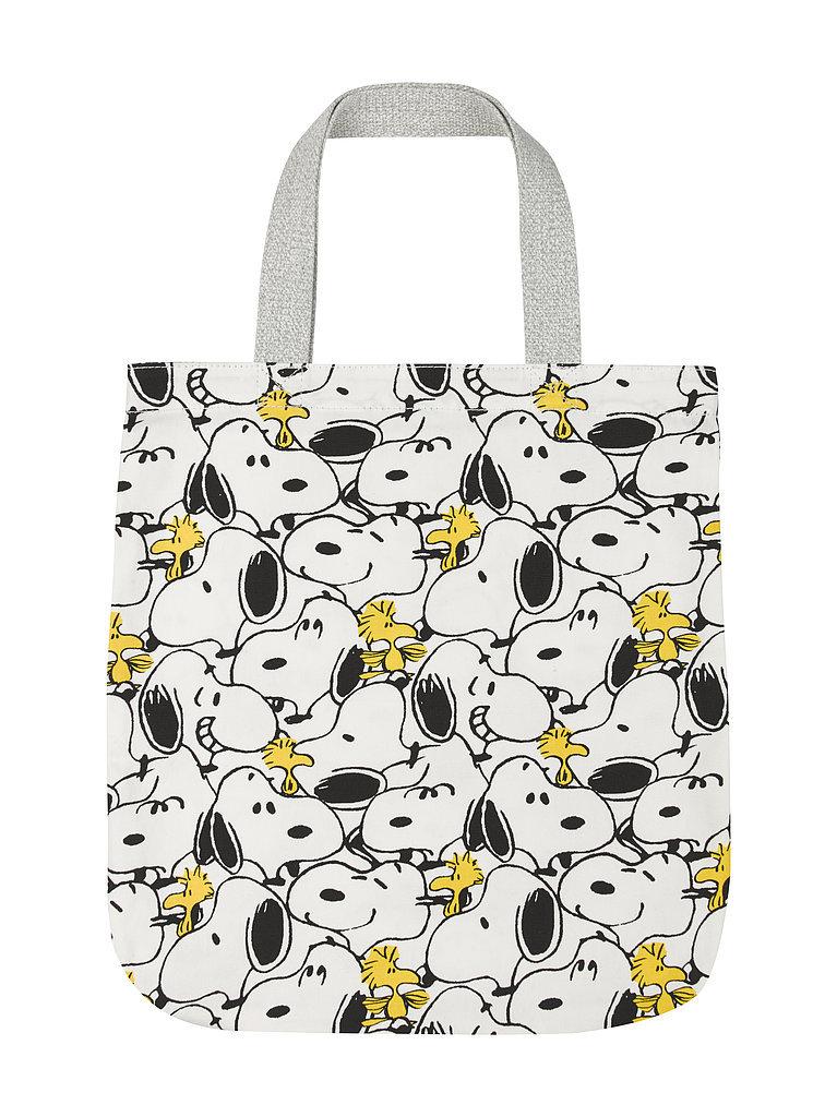 Gap Peanuts Clothing Line Holiday 2015 | POPSUGAR Moms
