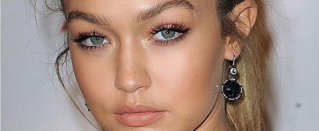 7 Mistakes This Skincare Expert Wants You to Stop Making