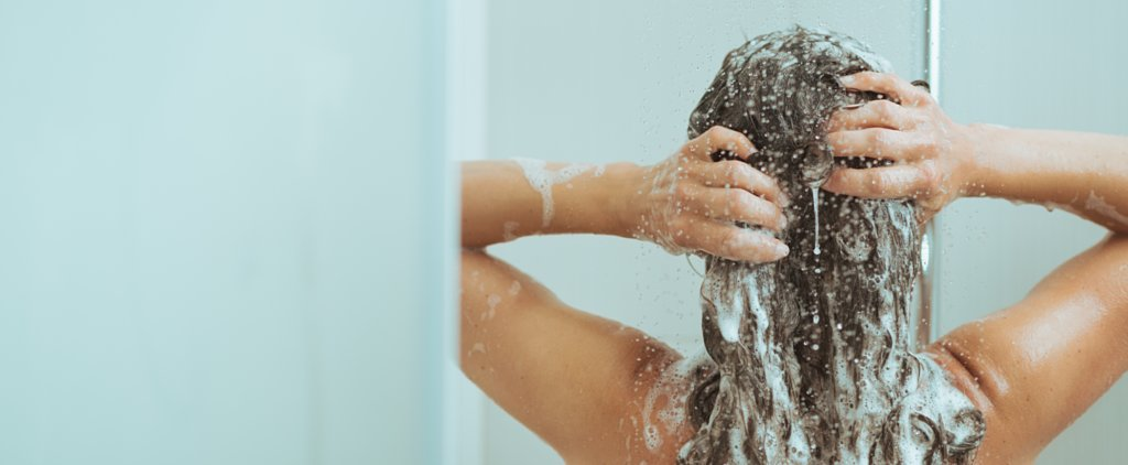 How Exfoliating Your Scalp Will Give You Better Hair