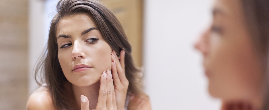 5 Unexpected Reasons Your Skin Is Breaking Out