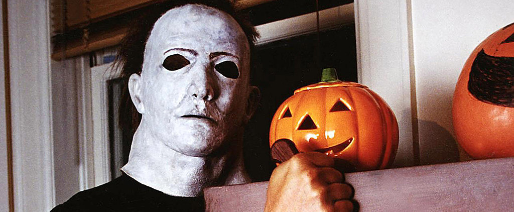 Halloween Night TV: What to Watch and Where to Watch It