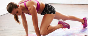 How to Master the Exercise That Will Transform Your Body