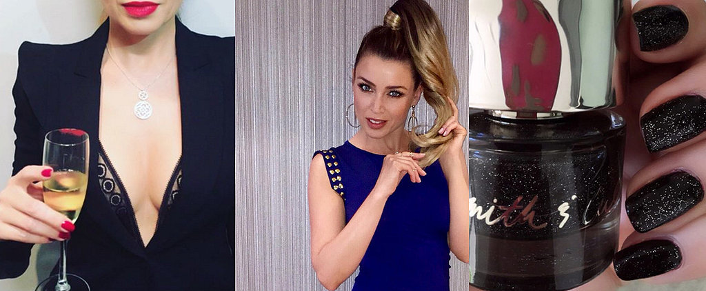11 Beauty Lessons to Learn From Dannii Minogue