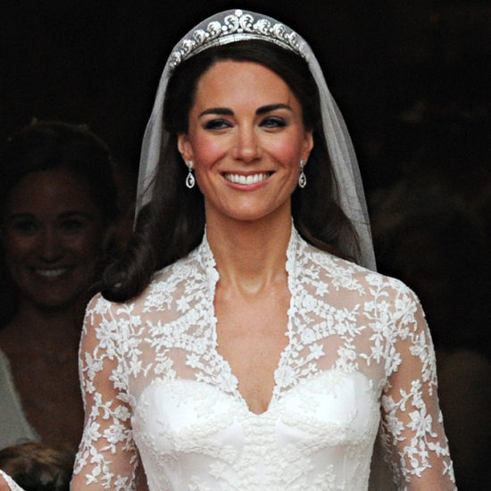 The 10 Most Exquisite and Extravagant Tiaras in European Royal Vaults