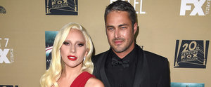 Everything We Know About Lady Gaga and Taylor Kinney's Wedding