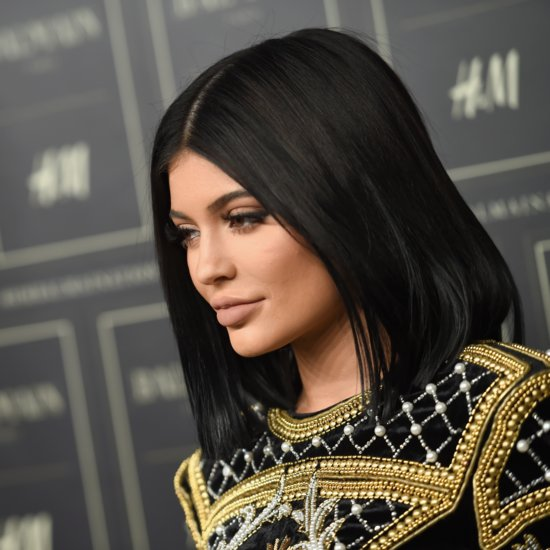 Kylie Jenner Hairstyles | Video