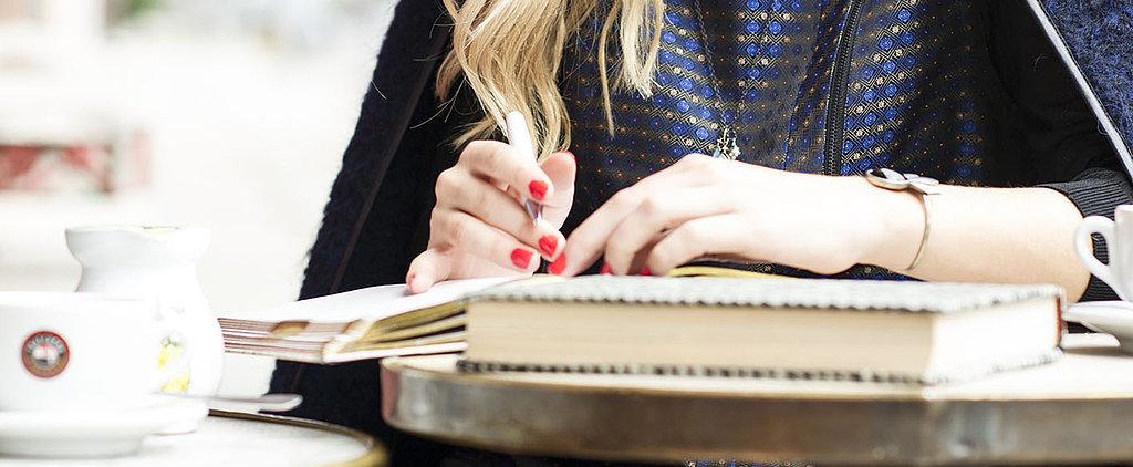 6 Ways to Revamp Your Résumé