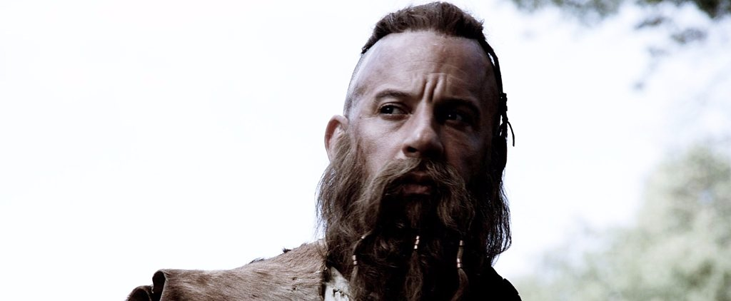 Theory Proves Last Witch Hunter Is a Fast and the Furious Sequel
