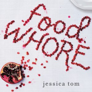 Food Whore Book Excerpt