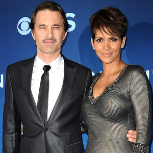 Halle Berry Divorce News 2015