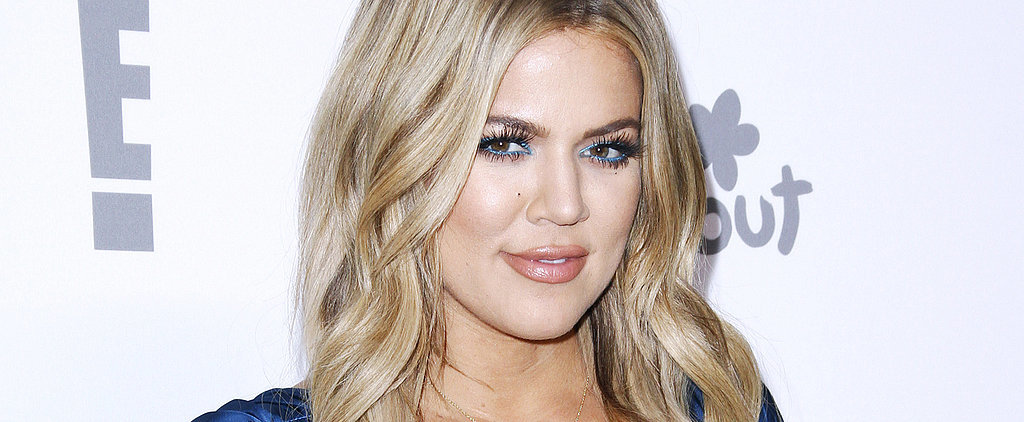 Think Twice Before You Judge Khloé Kardashian's New Interview