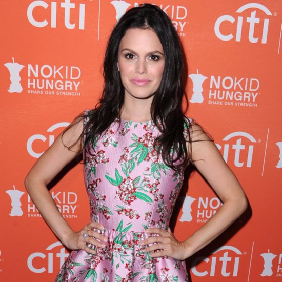 This Is the 1 Thing Rachel Bilson's O.C. Character Would Never Wear