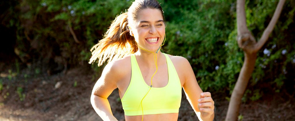 4 Ways to Wake Up and Work Out — Even in the Dark!