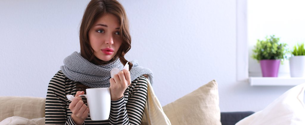 The Best Advice For Dealing With Cold Season