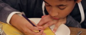These Kids Explaining What It Means to Be Thankful Will Melt Your Heart