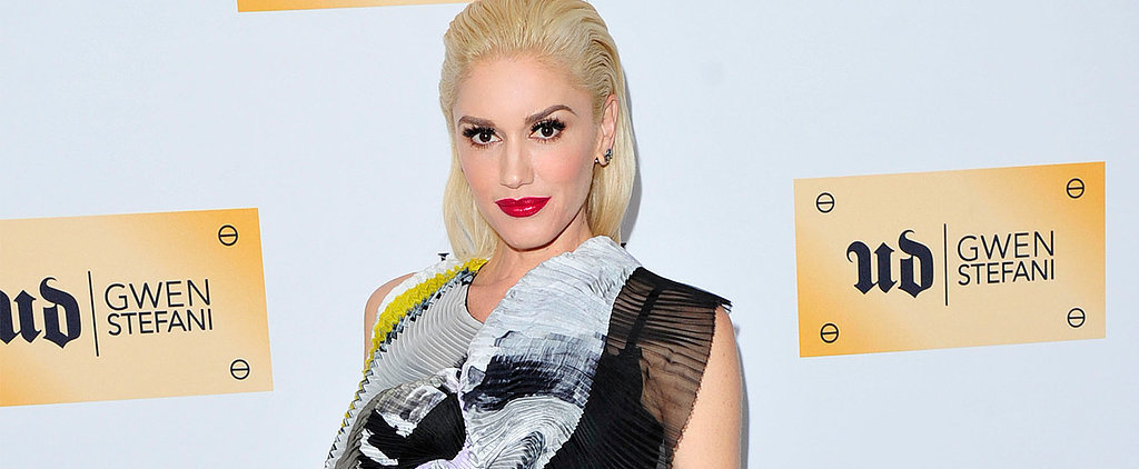11 Things You Probably Don't Know About Gwen Stefani