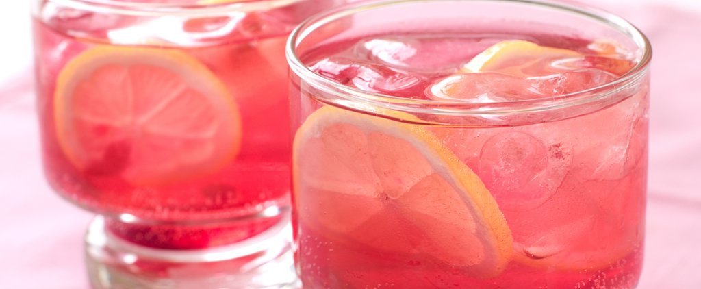 7 Non-Embarrassing Drink Orders For the Girly Cocktail Lover