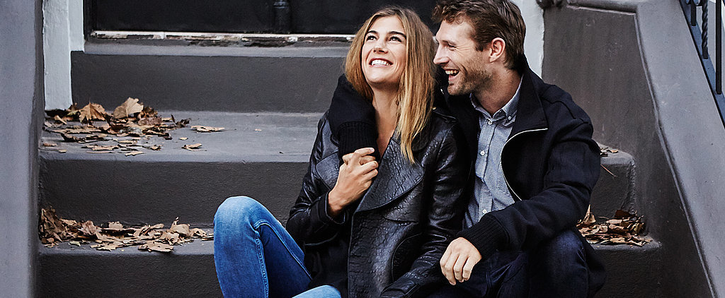4 Astonishingly Simple Secrets to a Happy Relationship