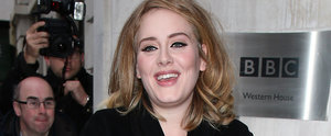 Adele Finally Opens Up About Her Private Family Life