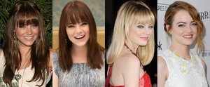 35 Pictures That Capture Emma Stone's Hollywood Evolution