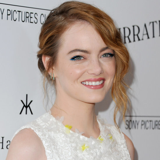 Emma Stone Through the Years | Pictures