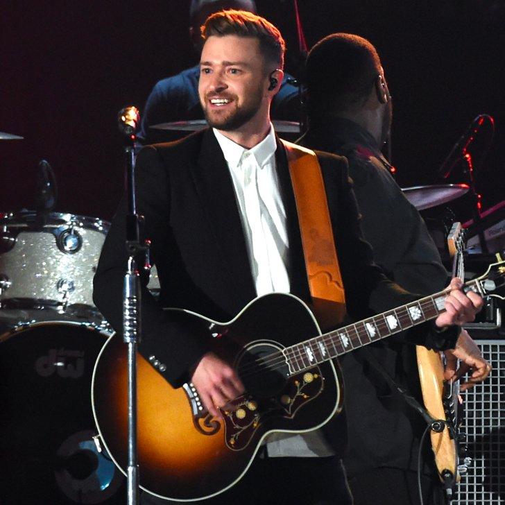 Justin Timberlake 2015 Cma Performance Of Drink You Away