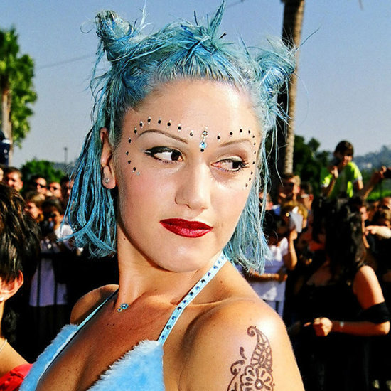 6 Important Beauty Lessons From Gwen Stefani