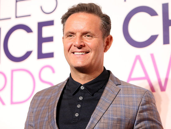 Mark Burnett and People's Choice Awards Partner with Walgreens for 'Get a Shot, Give a Shot' Campaign: 'It's the Right Thing To