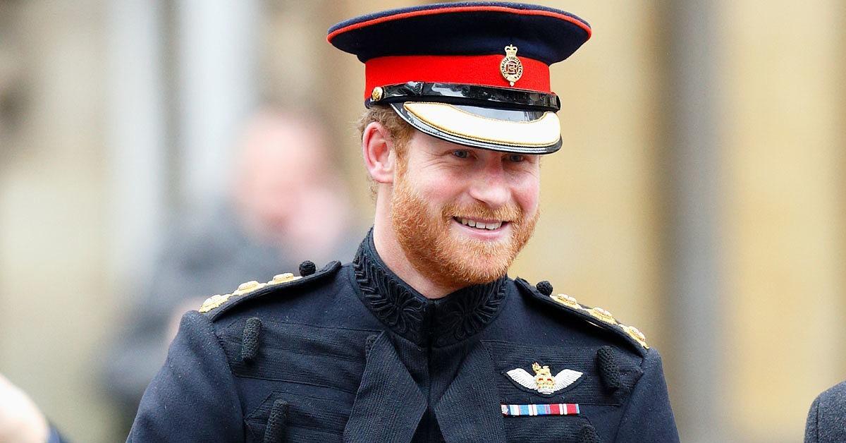 Prince harry prince philip pictures november 2015 popsugar celebrity
