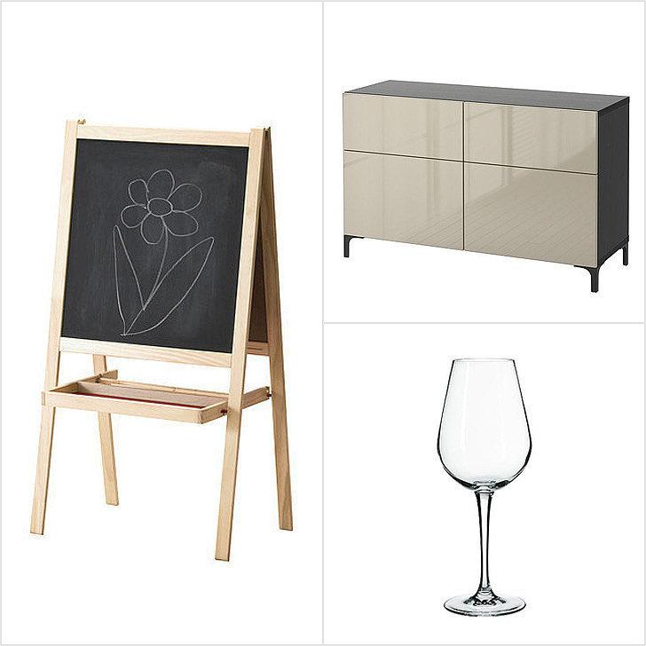 ikea family deals 2015 popsugar home. Black Bedroom Furniture Sets. Home Design Ideas