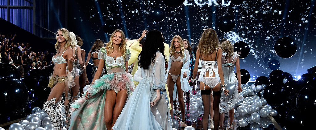 13 Victoria's Secret Models You Might Not Know — But Definitely Should
