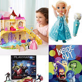 Grab These 26 Disney Gifts For the Holidays Before They Sell Out
