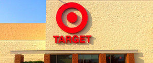 "Target Is Having a ""10 Days of Deals"" Sale and It's Insanely Great"