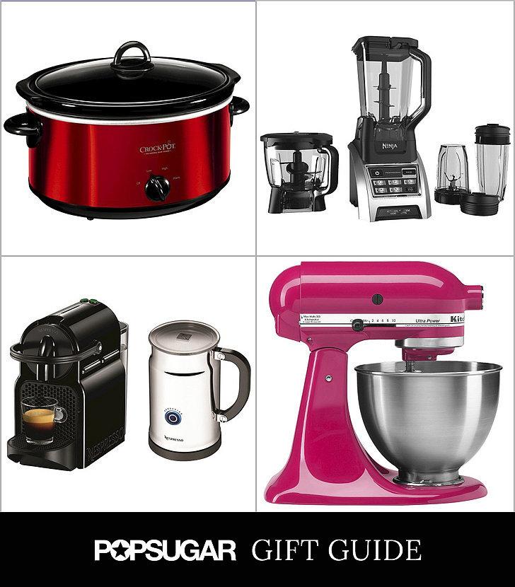 target black friday kitchen appliances 2015 popsugar food