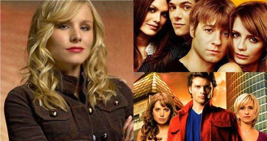 7 Unforgettable Teen TV Show Theme Songs You Should Still Listen to, Ranked