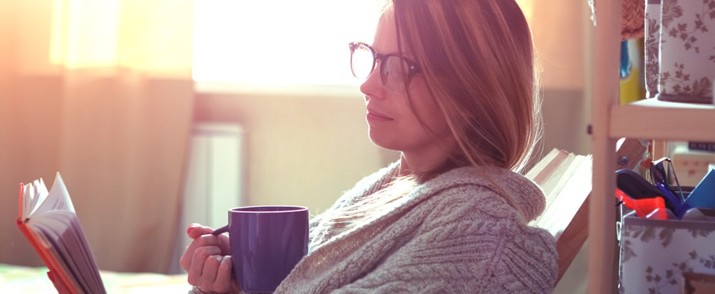 Here's Why Alone Time Is Absolutely Necessary