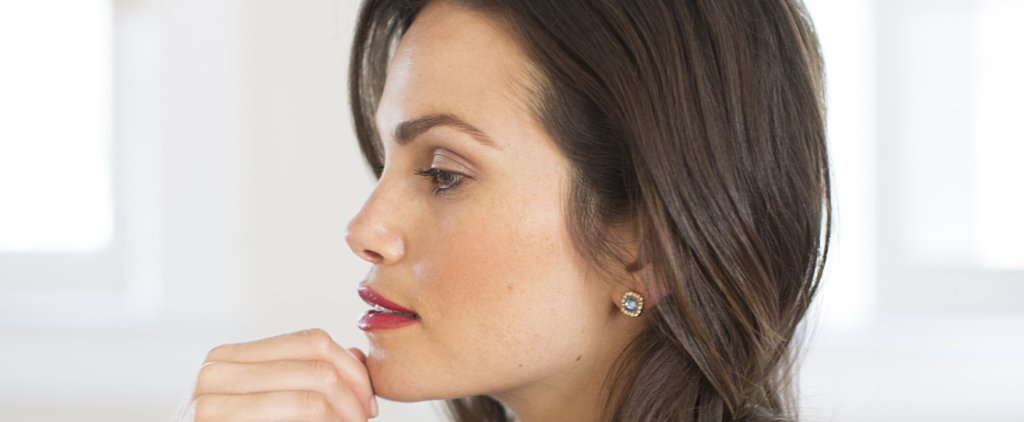 The Faux Face-Lift Procedure You Should Never Try