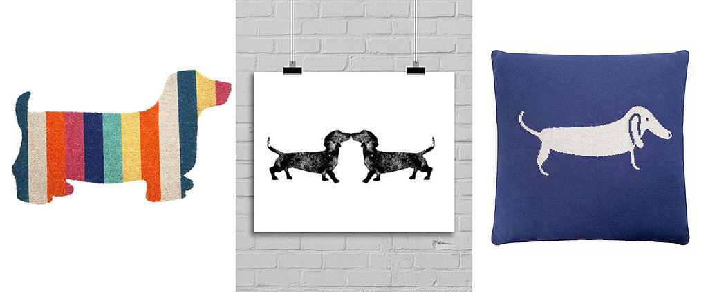 23 Gifts Your Sausage Dog Obsessed Friend Needs In Their Life