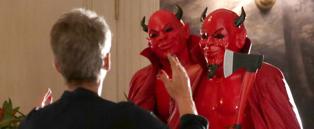 Scream Queens: All the Hints We Have About the Killers