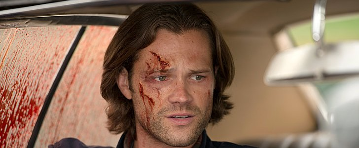 Get the Scoop on an Exciting New Supernatural Storyline