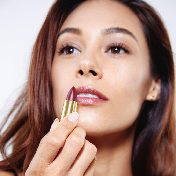 The Best Lipstick Colors For Latina Skin Tones Popsugar