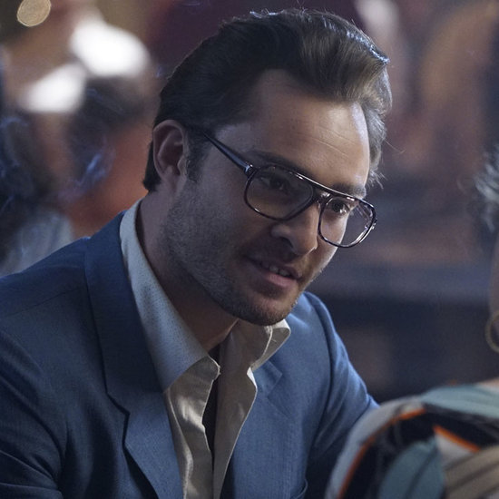 ABC Cancels Wicked City