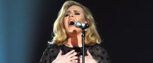 10 Artists Who Dared to Cover Adele