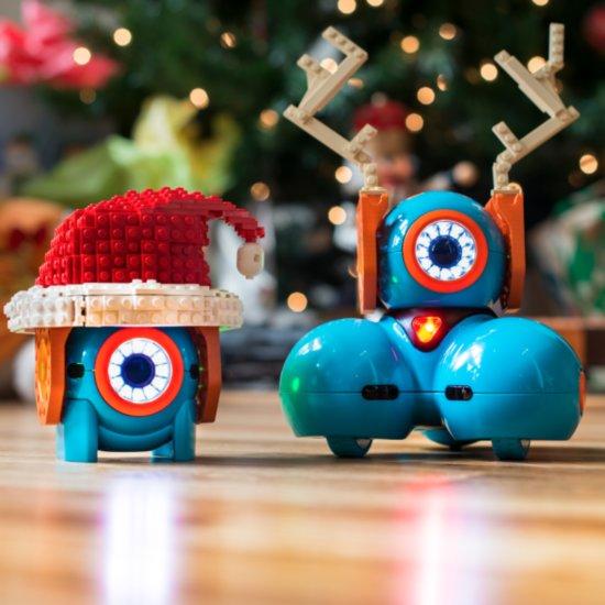 Best Tech Toys 2015