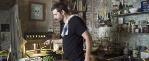15 Foodie Films That'll Make You Thankful Thanksgiving Is Here