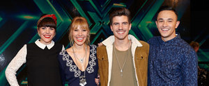 Who Will Win The X Factor 2015?