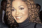 See Over 30 Years of Janet Jackson's Fly Style