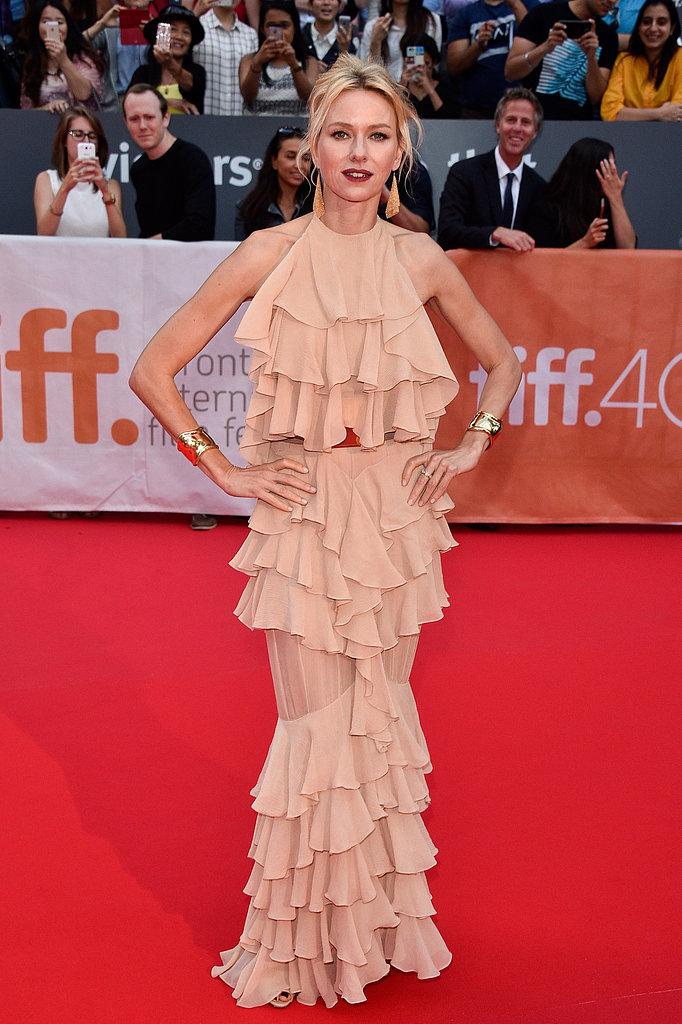 Naomi Watts, 47