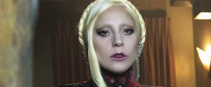 9 Theories For American Horror Story Season 6